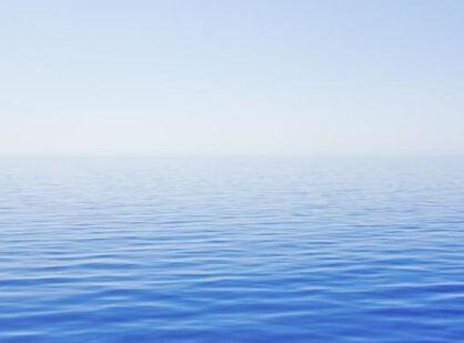 融雪剂产品需不断改变 寻找发展新蓝海