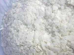 无水氯化镁99%